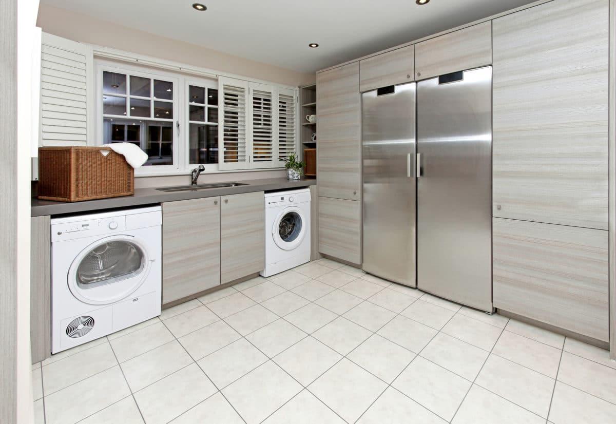 Laundry Room Cabinets Scottsdale Az Laundry Room Designers Phoenix Az