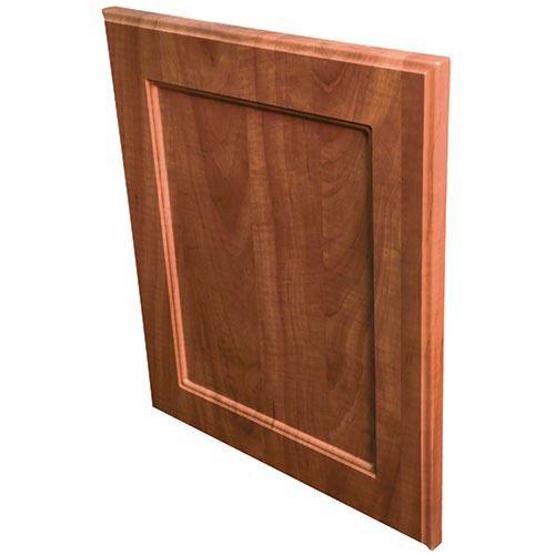 16 DOOR STYLES AVAILABLE  sc 1 st  Austin-Morgan Closets & Closet Door Styles Scottsdale AZ | Closet Drawer Styles Phoenix ...