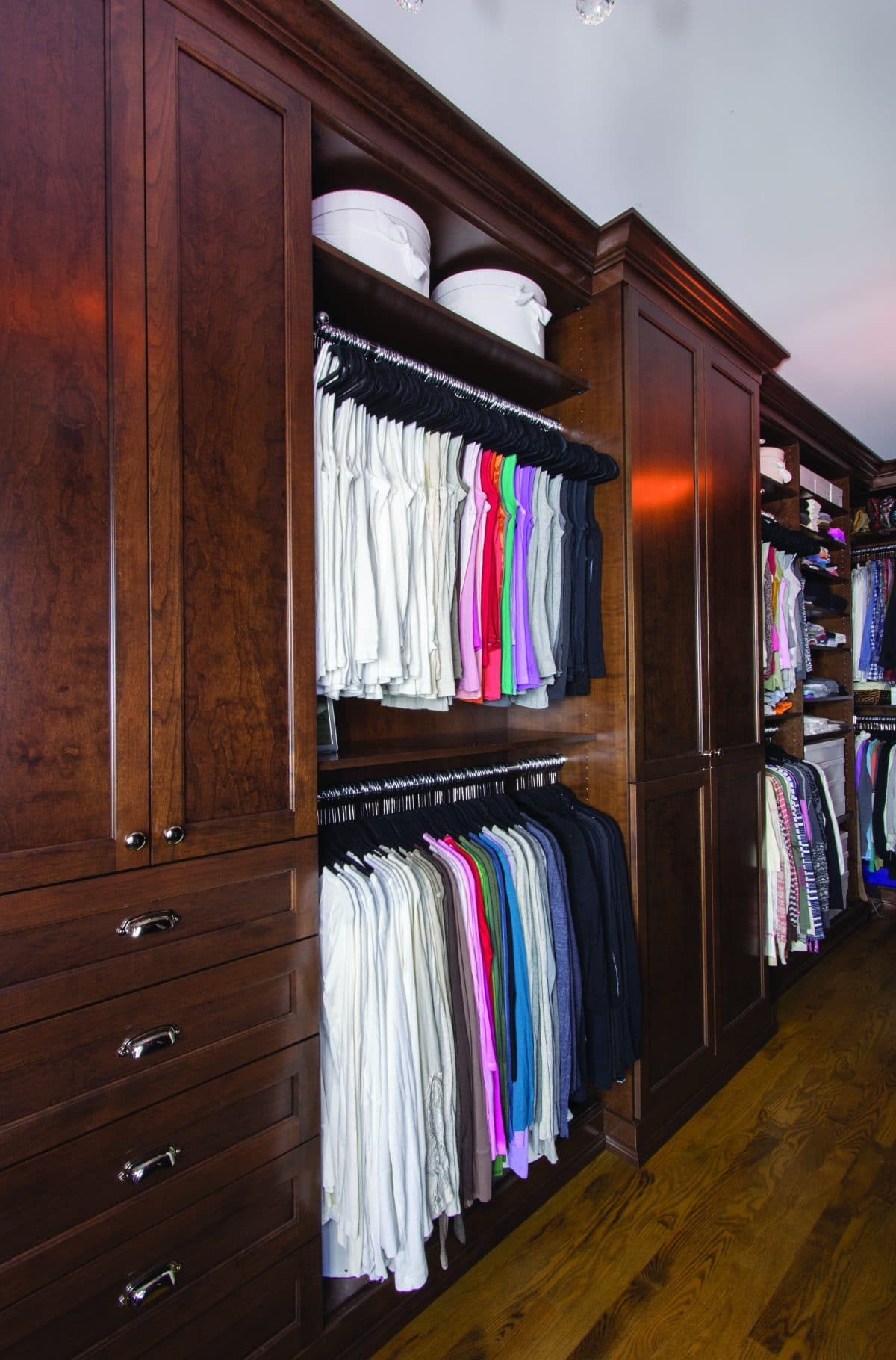 cubes size systems closets canada bedroom installation design rubbermaid closet wire white organizer full shelving closetmaid wood maid by storage kits of