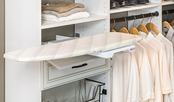 Laundry Room Accessories Paradise Valley Az Custom