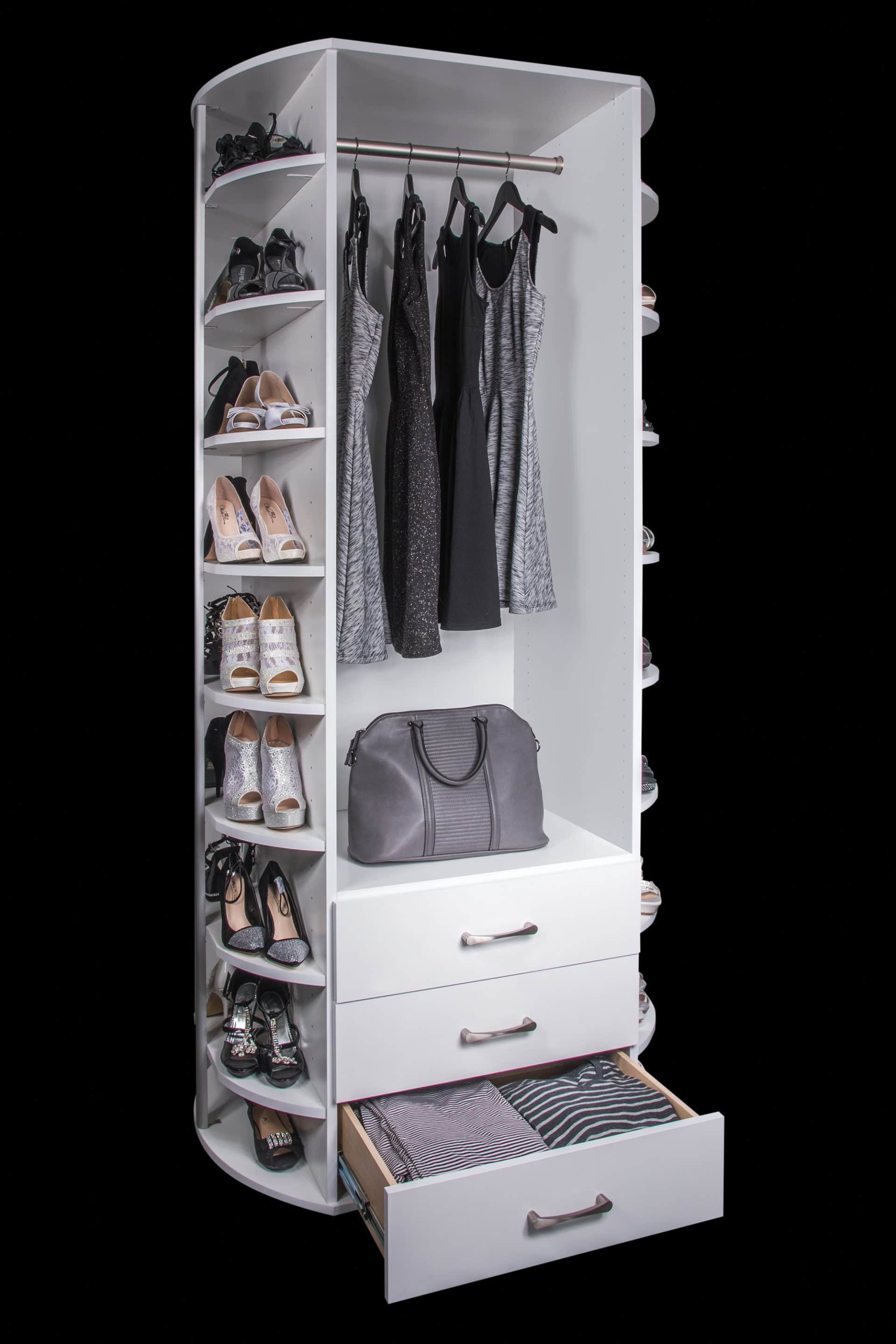 and d pinterest bak walking interiors frag valet pin closet