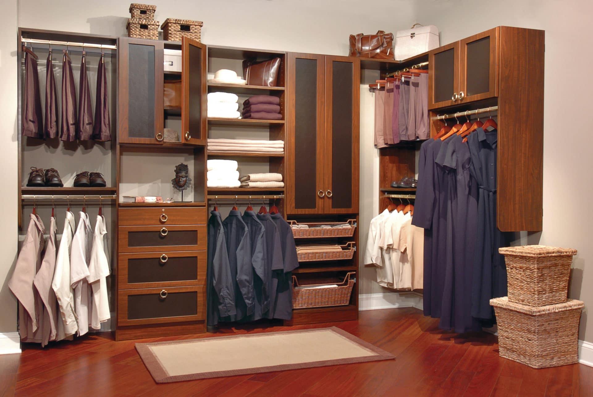Cabinet Installation Company Custom Closets Phoenix Az Affordable Cabinets Scottsdale Az