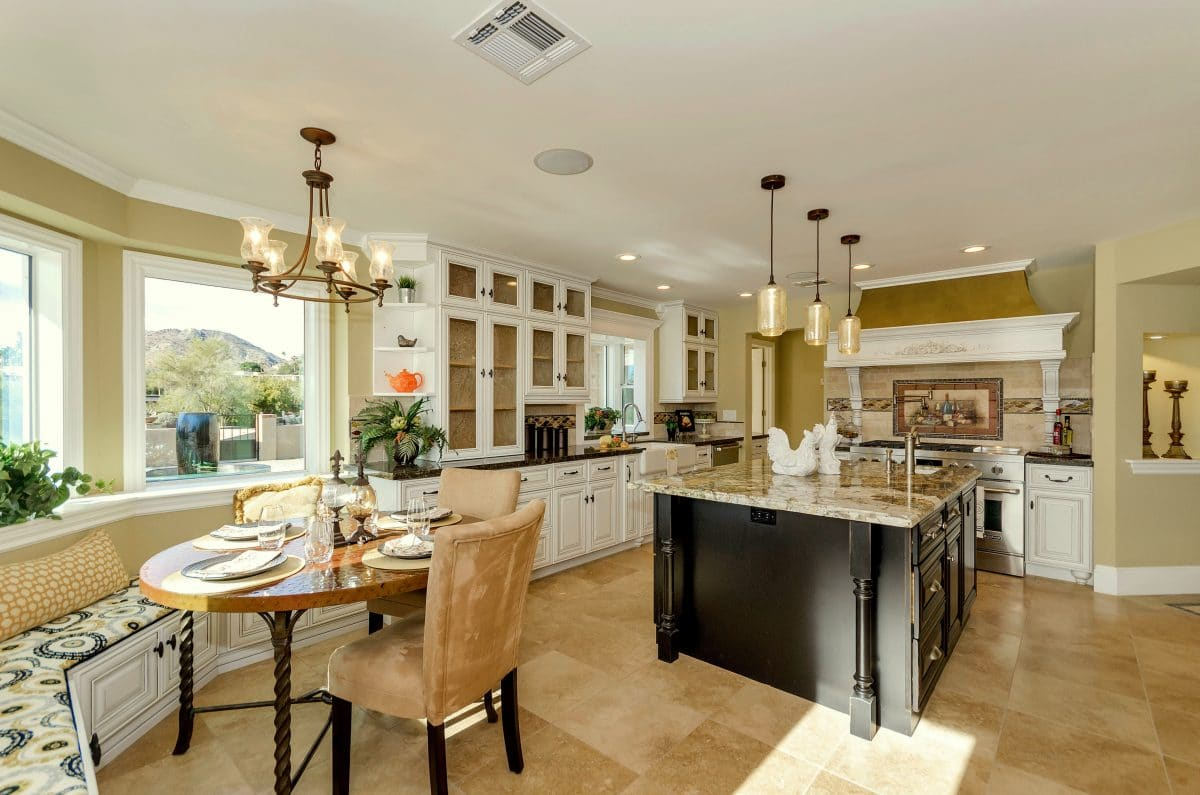Kitchen Cabinets Paradise Valley AZ Austin Morgan Kitchen Cabinets Phoenix AZ
