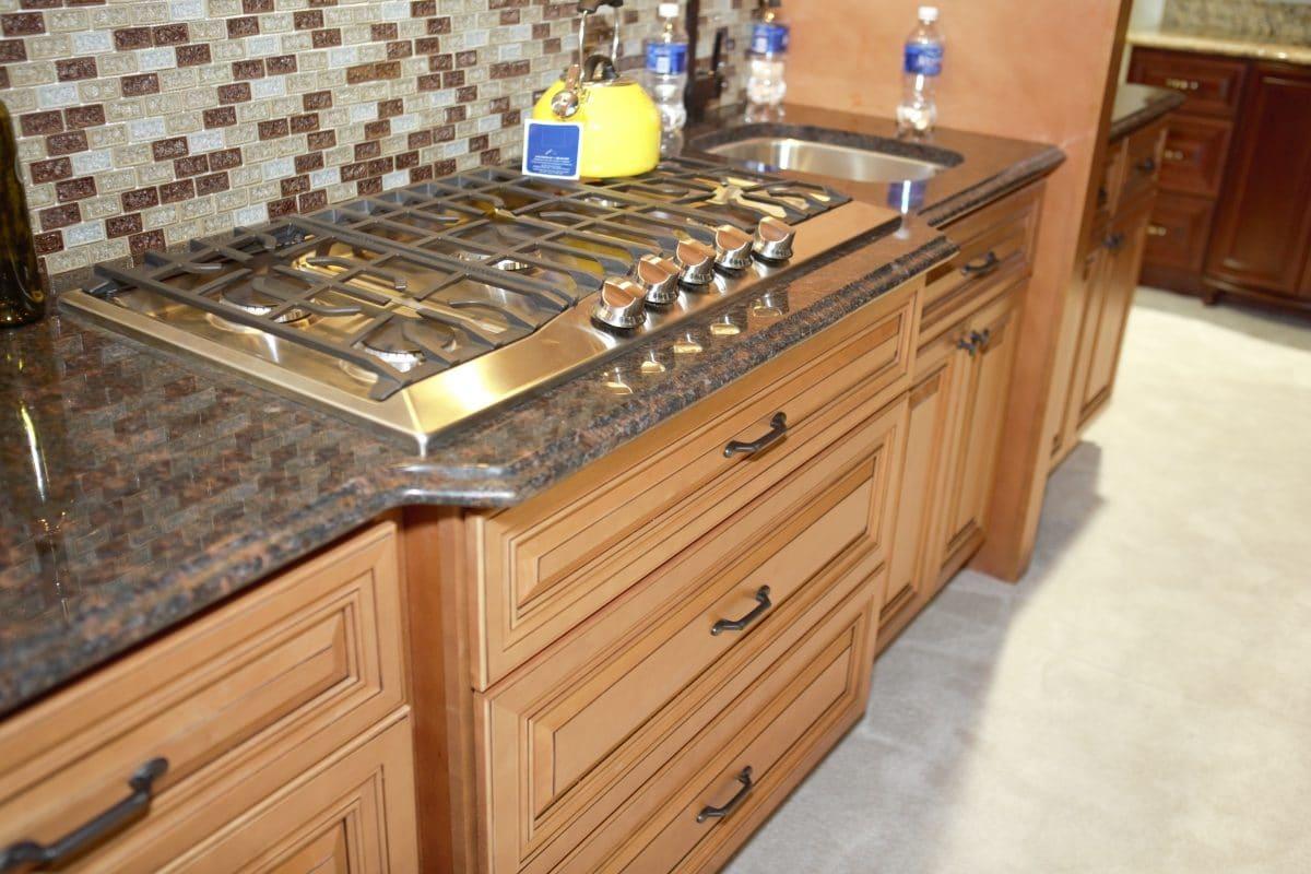 kitchen cabinets phoenix. CINNAMON KITCHEN CABINETS Kitchen Cabinets Paradise Valley AZ  Austin Morgan