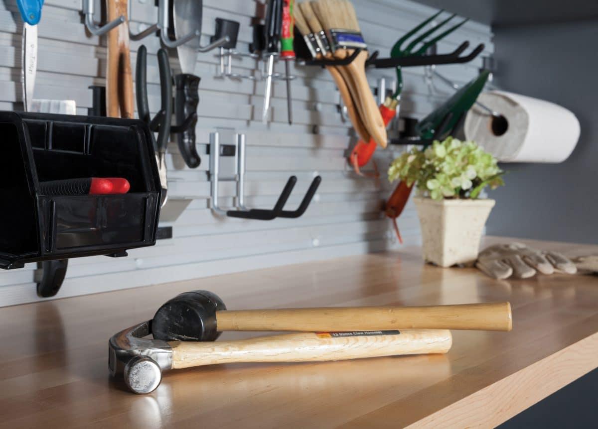 garage cabinets paradise valley az custom garage cabinets custom garage workbench