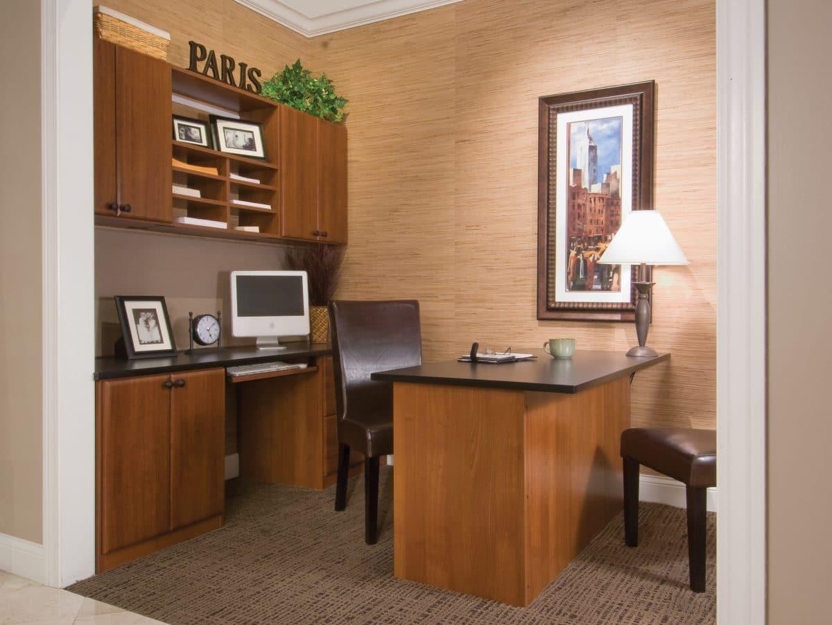Office Cabinets Scottsdale AZ  Office Cabinet Systems Phoenix AZ