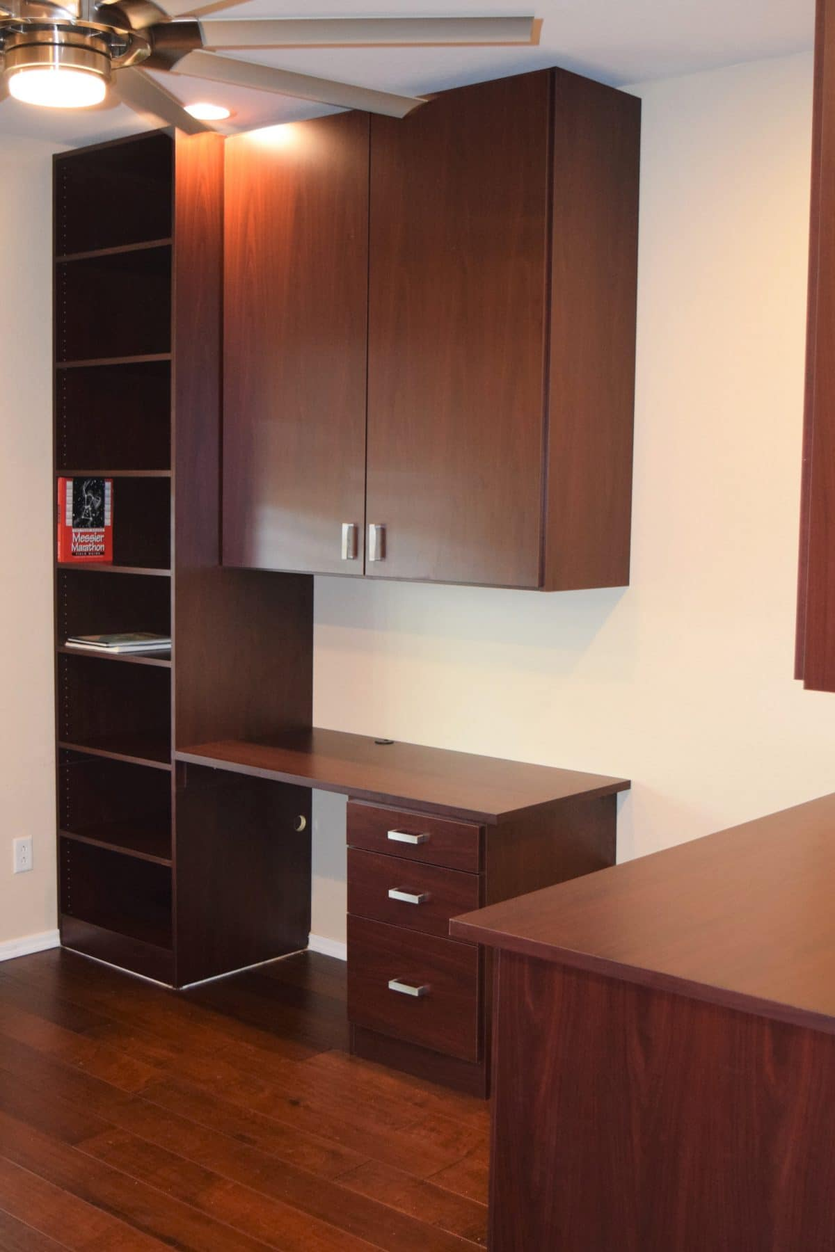 Office Cabinets Scottsdale Az Office Cabinet Systems