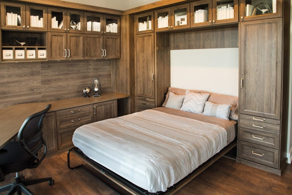 Murphy Bed Full Size Spazio Full Size Wall Bed Full Size