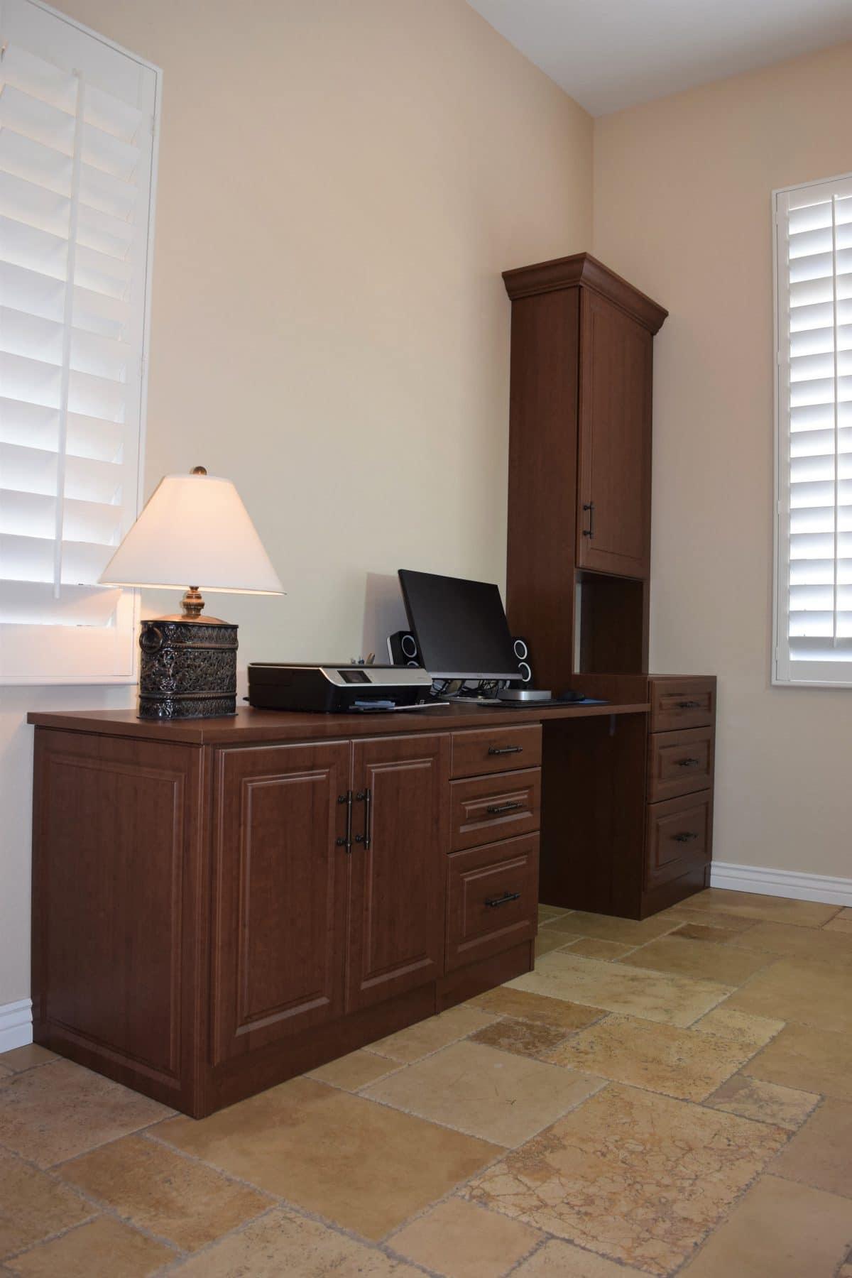 custom home office furniture. CUSTOM HOME OFFICE DESK Custom Home Office Furniture