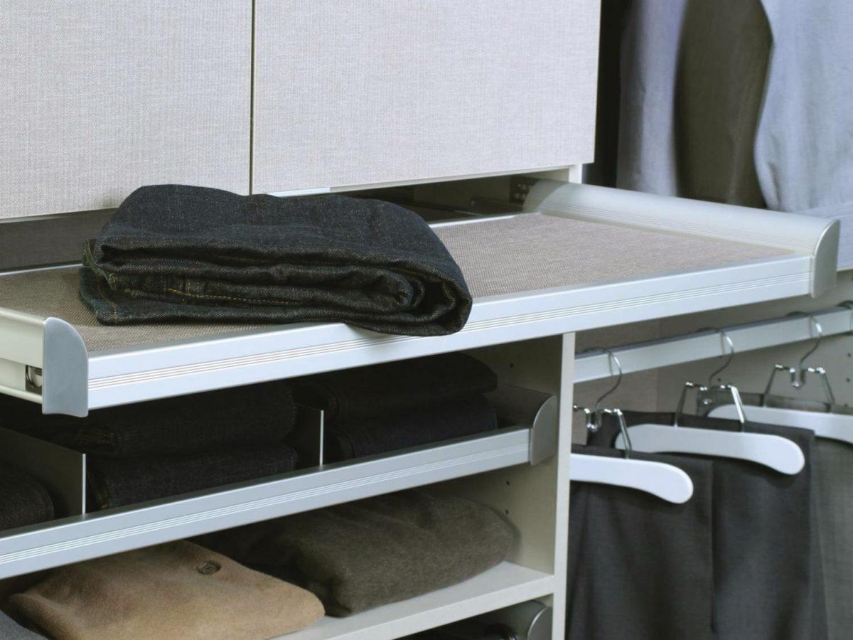 Closet Accessories Phoenix Az Closet Organizing Solutions