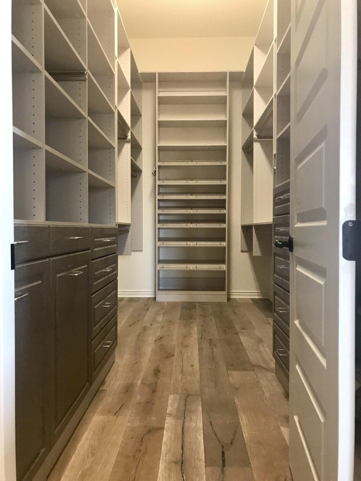 Brilliant Custom Closet Designer Phoenix Az Closet Systems Cave Home Interior And Landscaping Dextoversignezvosmurscom